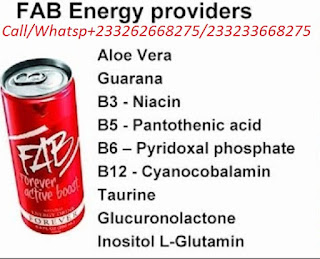 fab-energy-drink
