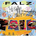 Download Falz :- Talk Mp3