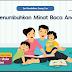 Buku Seri Pendidikan Orang Tua Menumbuhkan Minat Baca Anak Usia Dini