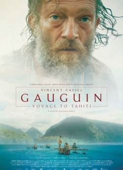 Gauguin – Viagem ao Taiti Torrent (2018) Legendado BluRay 1080p – Download