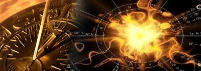 http://www.astrologermahendhar.com/