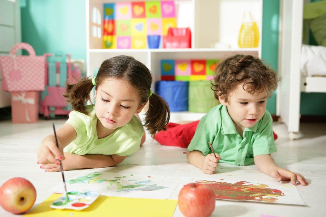 Адаптация к детскому саду: полезные советы для родителей