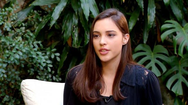 Giulia Pereira