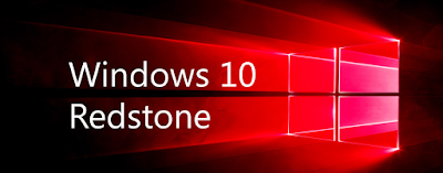 windows 10 latest softmenia