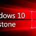 Windows 10 Pro 1607 build 1439 Full Multilingual Free Download (x86/x64)