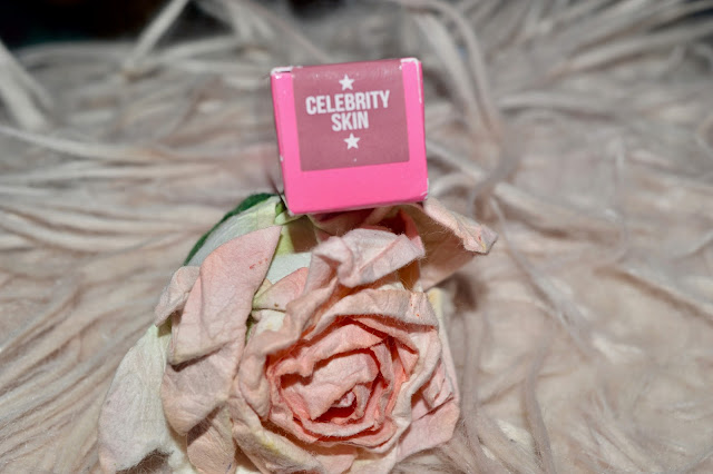 jeffree star celebrity skin label
