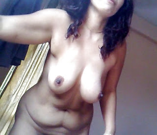 tante toge
