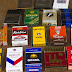 Cara gila Australia 'bantai' perokok, Naikkan Harga jadi 5000rb (Selengkapnya)