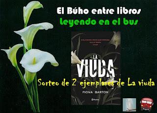http://leyendoenelbus.blogspot.com.es/2016/07/sorteo-de-la-viuda-de-fiona-barton.html