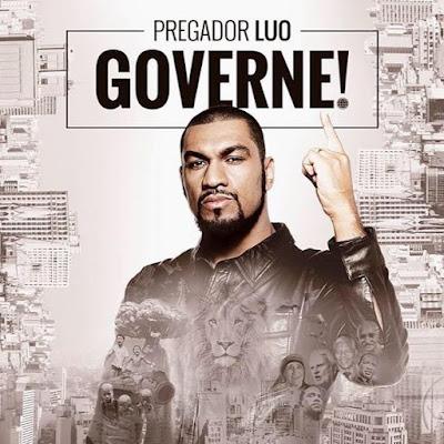 http://www.rapmineiro288.net/2015/11/pregador-luo-governe-2015.html