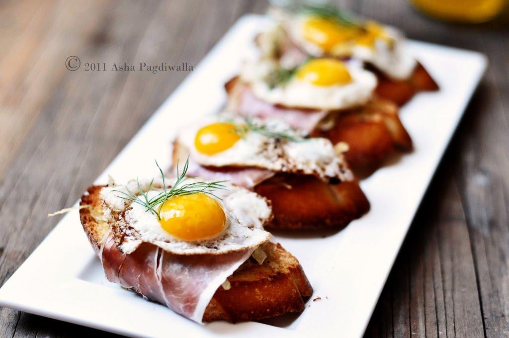 46 Menu Ideas For A Beautiful Breakfast Wedding