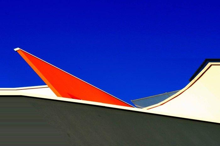 Фотограф из Франции. Antoine Peluquere (фотограф)