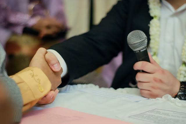 menikahlah-maka-kamu-akan-kaya-sebarkanlahorg