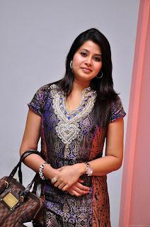 WWW..BLOGSPOT Actress Sangeetha Rasi in Designer Salwar Kameez at an Event Picture Stills Gallery 0005