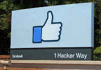 password_facebook