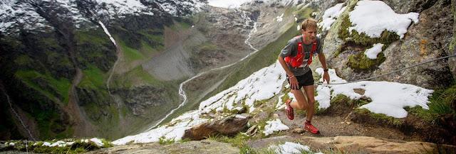 Trail   Le guide complet des pistes de trail