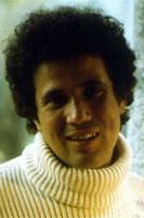 Lucio Battisti morì il 9 settembre 1998