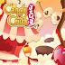 《Candy Crush Jelly Saga 糖果果凍傳奇》501-520關之過關心得及影片