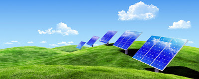 Solar Energy Public Relations and Marketing