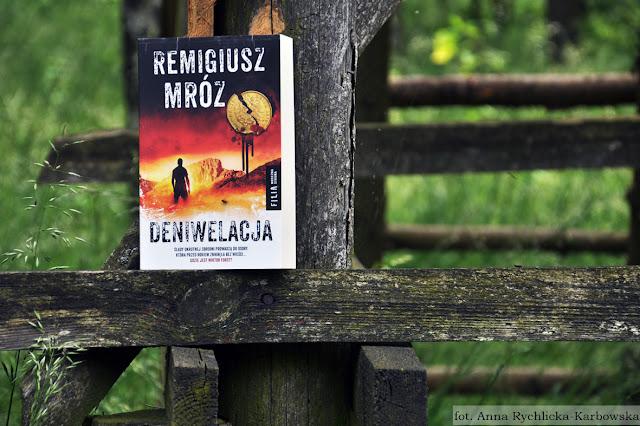 polskie kryminały