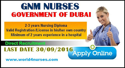 http://www.world4nurses.com/2016/08/diploma-nurses-vacancy-in-government-of.html