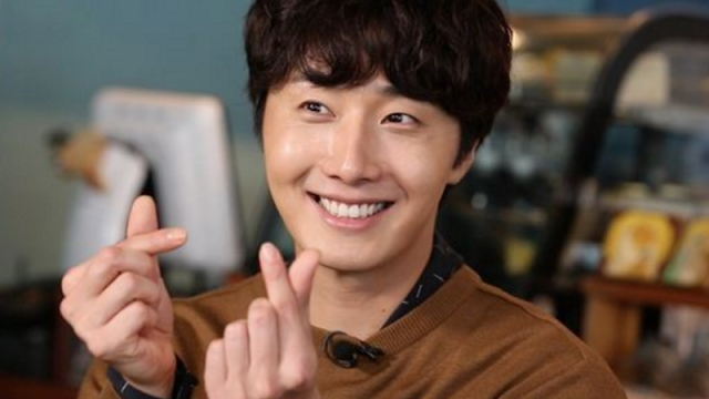 di 'Descendants of the Sun' Jung Il Woo Inginkan Peran Seperti Song Jong Ki
