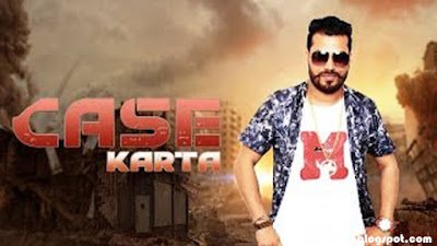 Case Karta Lyrics - Jazz Dhaliwal | Jassi X | Latest Punjabi Songs 2017