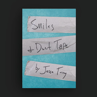 Smiles and Duct Tape Book Review