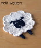 http://www.ravelry.com/patterns/library/petit-mouton