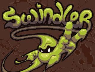 gambar permainan swindler 2