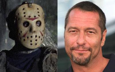 Ken Kirzinger movies