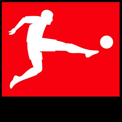 Bundesliga Nuevo Logo