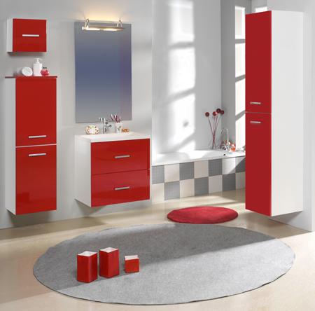 Best bathroom designs worldwide for Best bathroom designs in the world