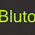 Bluto - DNS Recon, Brute Forcer, DNS Zone Transfer, DNS Wild Card Checks, DNS Wild Card Brute Forcer, Email Enumeration, Staff Enumeration, and Compromised Account Checking