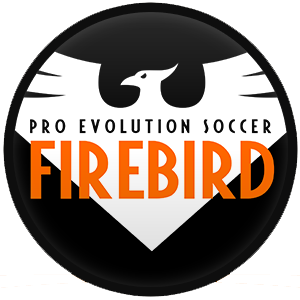 PES 6 FireBird Patch