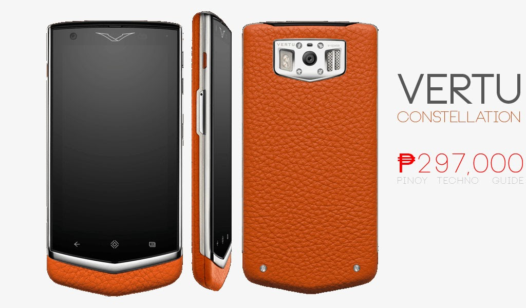 Genuine Iphone S Case