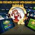 tải game đánh bài online ivegas cho điện thoại miễn phí 2016
