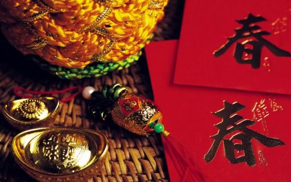 Rahasia Berdagang Orang China - Panduan Untuk Sukses