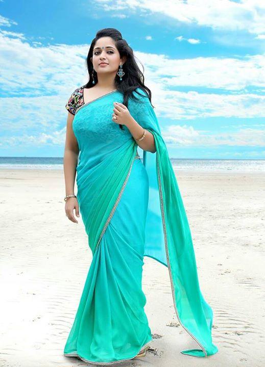 Kavya madhavan sexy picture