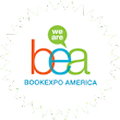 BEA 2014 News: Young Adult Editors' Buzz Panel Announced
