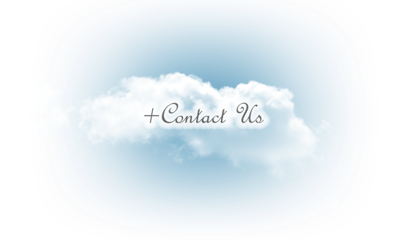 Contact Data, @Cloud9Kollektiv