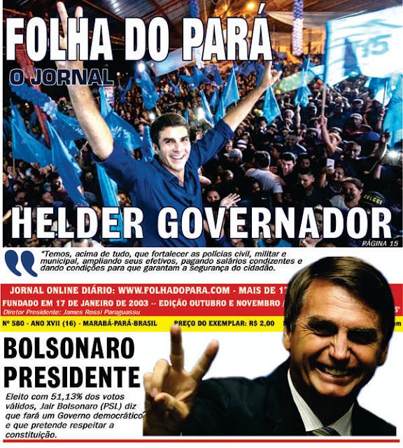http://www.folhadopara.com/2018/10/saiu-nova-edicao-da-folha-do-para.html