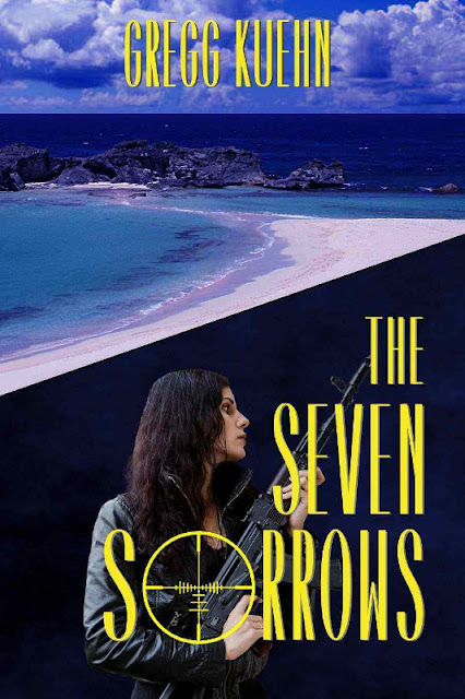 the-seven-sorrows, gregg-kuehn, book