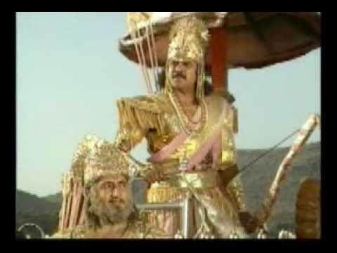 mahabharata story about moral values,karna story about moral-values