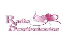 Radio Sentimientos