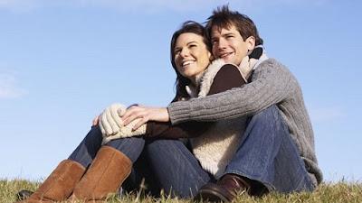 Hal Sederhana yang Membuat Hubungan Menjadi Langgeng