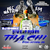 Dj Smoke Presents: Live From Tha Chi Hosted by Grand National Ink | @GrandNatInk @DjSmokemixtapes
