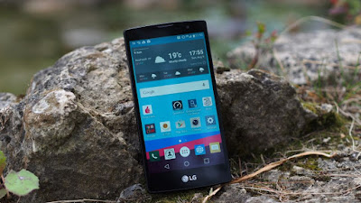LG G4 chính hãng giá rẻ nhất Daklak