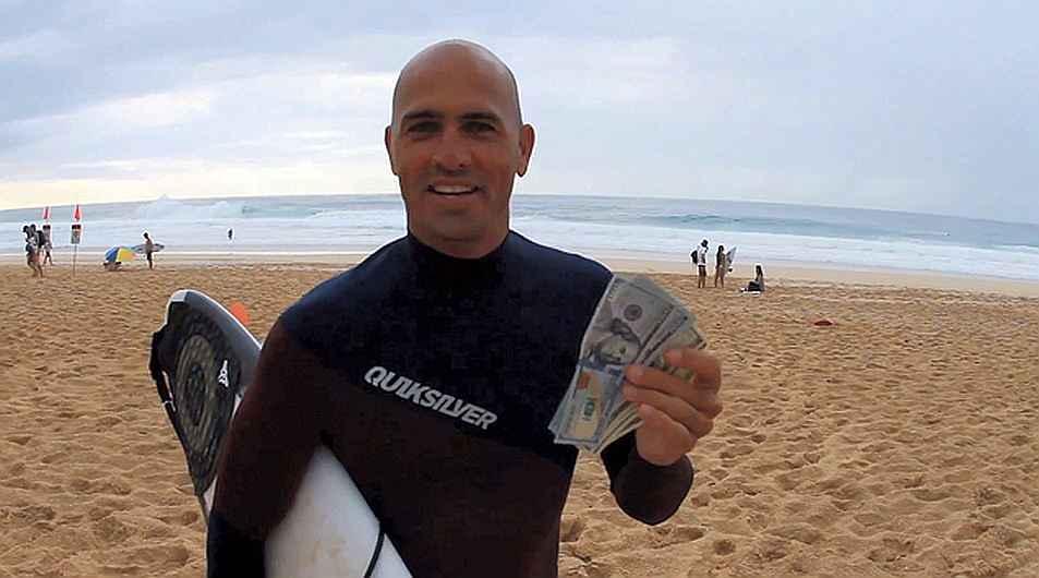 los surfistas mas ricos 2018