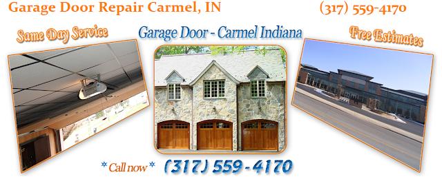 http://carmel-in.com/